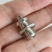 荒川 ワイヤーシステム B5R6 中間金具 組み込み φ1.0〜1.5用 アラカワグリップ