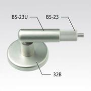荒川技研 BS-23+BS-23U+32B φ1.0〜1.5用 アラカワグリップ ワイヤーシステム