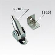アラカワグリップ BS-30B ボード吊り ガイド(BS-302)付 φ1.0〜1.5用 ワイヤーシステム 中間金具
