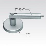 荒川技研 BT-32+T+32B φ1.0〜1.5用 アラカワグリップ ワイヤーシステム