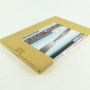 HiKOKI バンドソー 替刃 0032-9038 CB12交換用 No.11 10-14山 ハイス 5本 工機 日立