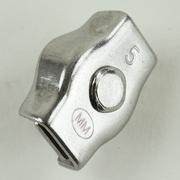 シングルワイヤークリップ 5 SWC-5 水本 ワイヤークリップ