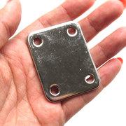 アイプレート用裏板 ステンレス IP-8用 IPB-8 水本