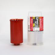ミヤナガ 乾式ドライモンドコアドリル カッターのみ 刃先径95mm 有効長150mm PCD95C