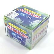 日本デコラックス ケミカルアンカー PG13N 【100本入】 PG-13N ケミパンチ